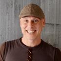 JOSEPH RAVENS ARTISTIC & EXECUTIVE DIRECTOR