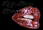 LYP SINC hosted by SILKY JUMBO