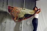 SASHA HODGES LYPSINC3 photo ROSA GAIA SAUNDERS