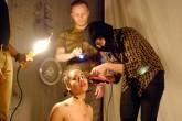 CHRISTIAN CRUZ LYPSINC3 photo ROSA GAIA SAUNDERS