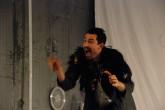 BEVERLY FRE$H LYPSINC3 photo ROSA GAIA SAUNDERS