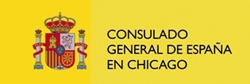 CONSULADO GENERAL DE ESPANA EN CHICAGO