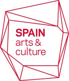 SPAIN arts & cutlture