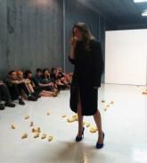 ARIANNE FOKS dfb gallery