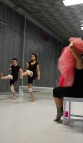 ZEPHYR  dance SEPT 19-21 & 26-28