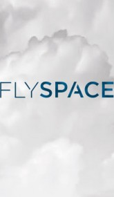 Fly-Space