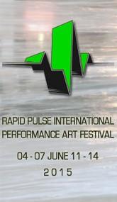 RAPIDPULSE2015event