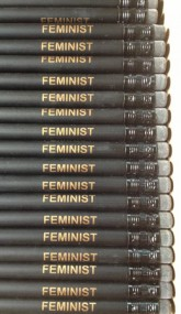 Feminist_panel