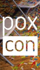 PoxCon