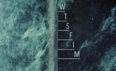 WTSFIM