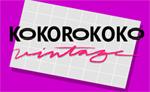 KoKoRoKoKo