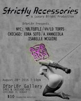 Strictly_Accessories_Flyer