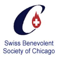 Swiss Benevolent Society of Chicago