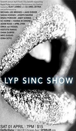 LypSinc-7