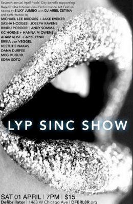 LypSinc7