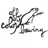 OffColorBrewing