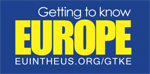 Getting-To-Know-Europe_2