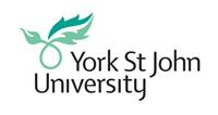 York-St-John-Logo