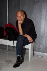 GIM GWANG CHEOL oct 2011