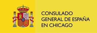 Consulate General of Spain in Chicago
