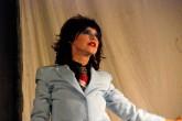 SARA ZALEK LYPSINC3 photo ROSA GAIA SAUNDERS