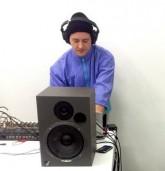 DJ JORDAN JAYMES