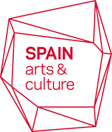 SPAIN arts & cutlture