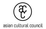 ASIAN ART COUNCIL