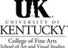 UK COLLEGE of FINE ARTS