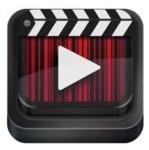 74:09 a RP14 video screening