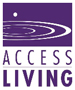 ACCESS LIVING