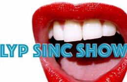 LYP SINC SHOW 2015