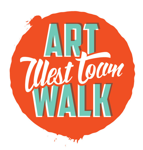 westtown-artwalk