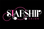 STARSHIP-SALON