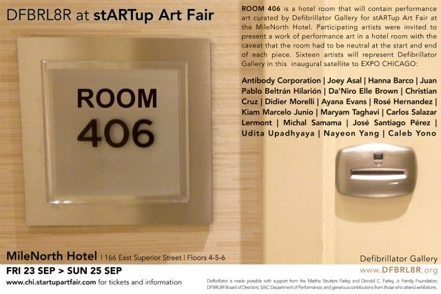 ROOM-406-POSTER