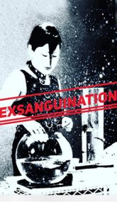 exsanguination