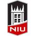 Northern-IllinoisUniversity