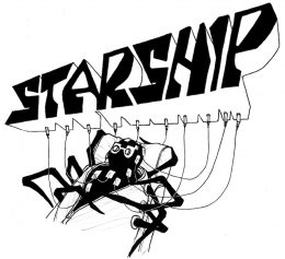 Starship-Spiderbug_