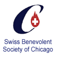Swiss Benevolent Society of Chicago