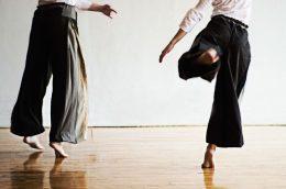 dropshiftdance