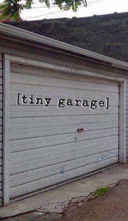 tiny-garage