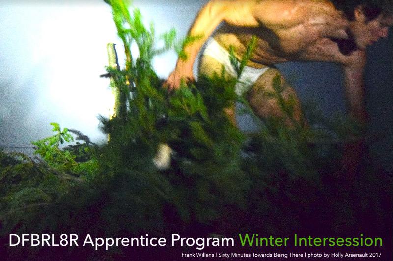 apprentice-program