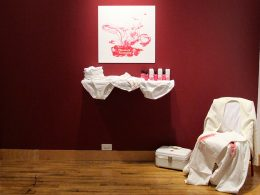 menstrual-accessory