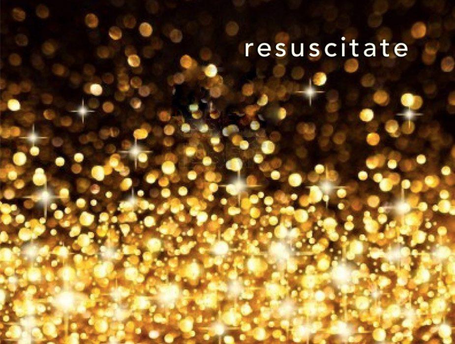 resuscitate_