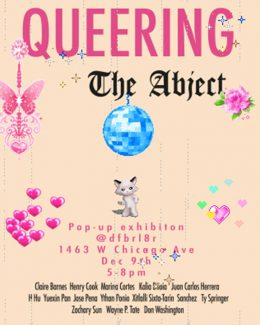 queering-the-abject-POSTER