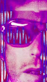 Liam Hayes | mirage garage