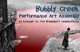 Bubbly Promo Image
