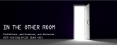 FB banner_in the other room