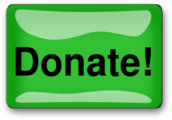 donate-button-hi