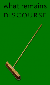 DISCOURSE_broom inward